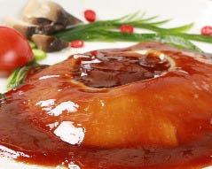 中国料理 川味坊