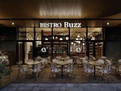 Bistro Buzz ~赤坂店~