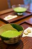 日本茶インストラクターが厳選・監修する美味しい日本茶