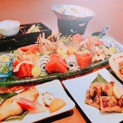 料理 とんぼ