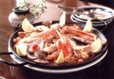 小樽の鮮魚と野菜を満喫出来るコース