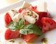 トマトの美味しい季節には本当に美味しい1品です!