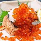 こだわりの創作和食【素材を引き立てる調理を施します!】