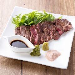 CROSS ~農家の食卓~