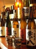 九州を中心とした銘柄を厳選★良いものだけにこだわってます