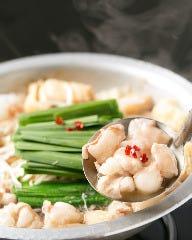九州醤油味・こってり醤油味・みそ味・辛鍋味・明太味        ~お味をお選びください~