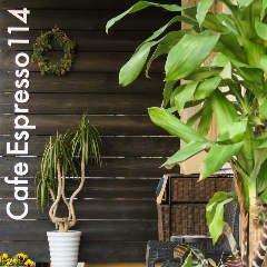 Cafe Espresso 114