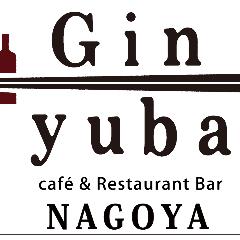 cafe&Restaurant Bar Ginyuba nagoya