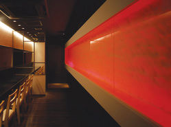 KIKAN-TARO 蛍池店 店内の画像