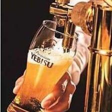 ビアソムリエ監修!旨いビールと鰻