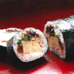 はかた寿司 岩正