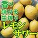 選べるレモンサワーいろいろ13種類