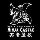 忍者屋敷 浅草店 NINJYA CASTLE