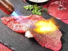 肉バル×イタリアン 虹