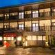 京都有数の観光スポットからも好アクセス。ご宿泊も承ります