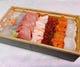 【特上海鮮丼】テイクアウト※ご予約になります