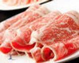 高級和牛肉