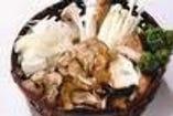 豆腐類・きのこ類