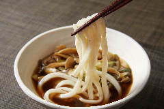 Udon Dining Minori(うどんダイニングみのり)