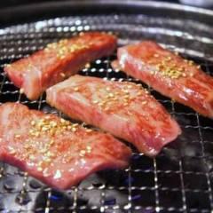 焼肉屋 Seiちゃん