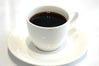コーヒー or 紅茶