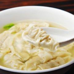 水餃子(6ヶ)