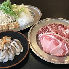 アサヒビール園 伊予西条店