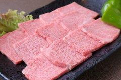 焼肉 肉ちゃん