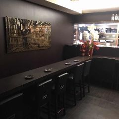 牡蠣×海老 かいり 渋谷店