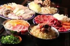 ◆3500円◆飲み放題2時間料理付!!