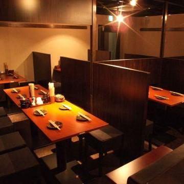 九州居酒屋 博多満月 池袋店 コースの画像