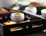 当店の新・和食で今宵ひと時をお楽しみ下さい