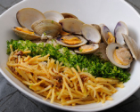 【飯物】季節の炊き込みご飯