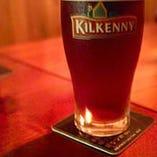 キルケニー Kilkenny