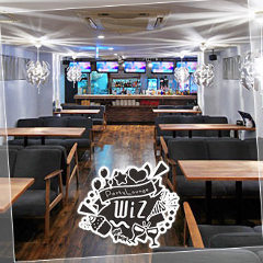 WiZ(ウィズ)横浜店