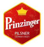 プリンツィンガー/Prinzinger