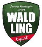 ヴァルドリング/Waldling