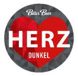 ヘルツ/Herz