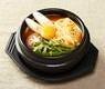 豆腐チゲ/納豆チゲ