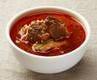 カルビスープ/ユッケジャンスープ/タルケジャンスープ