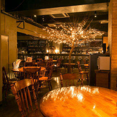 貸切 & Dinning Bar Gazelle8(ガゼルエイト) メニューの画像