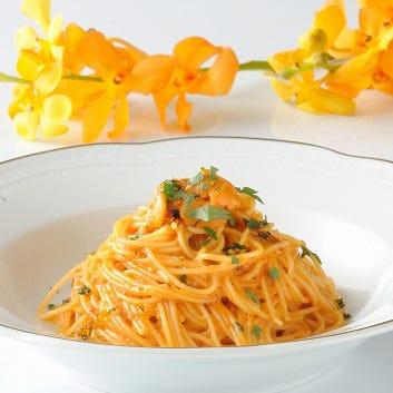 イタリア料理 アルポルト静岡  こだわりの画像