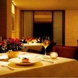 夜景デートにおすすめのレストラン