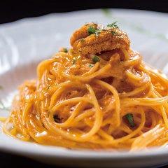 イタリア料理 アルポルト静岡