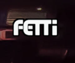 FETTi