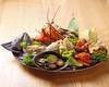 ご宴会にぴったり!土佐の皿鉢料理
