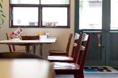 Hanayaka Cafe