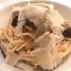 イタリア料理 テシマ