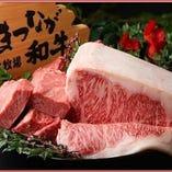 東京食肉市場2013年 チャンピオン!