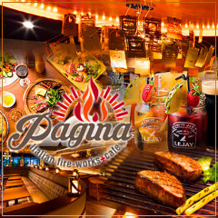 Pagina Italian fire‐works+cafe